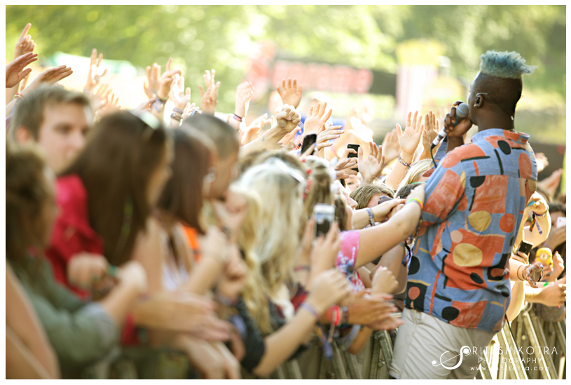 bingley_festival_bipolar_sunshine_priti_shikotra6