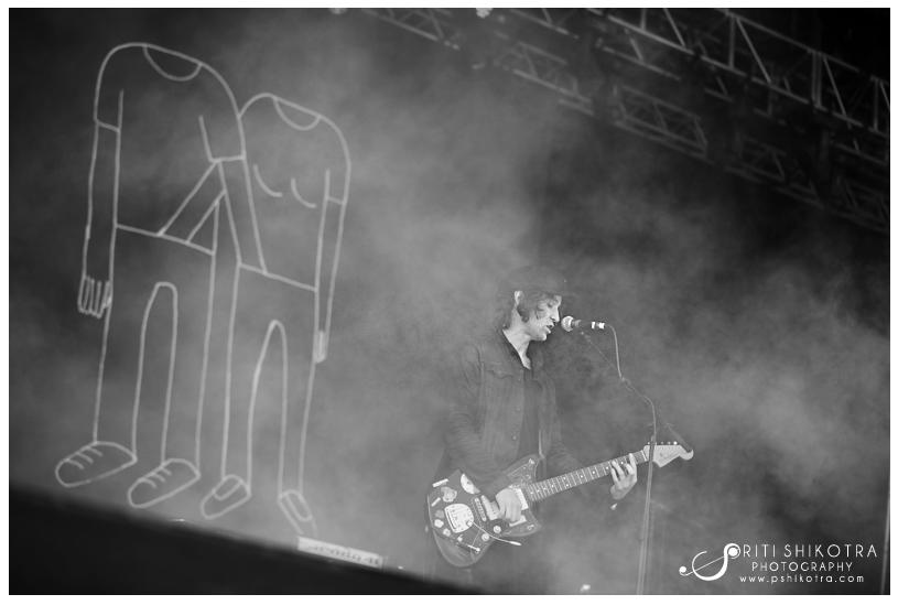 bingley_festival_catfish_and_the_bottlemen_priti_shikotra4