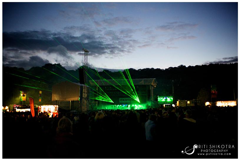 bingley_festival_example_priti_shikotra4