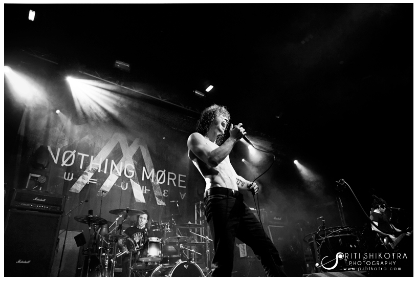 priti_shikotra_manchester_academy_nothing_more_10