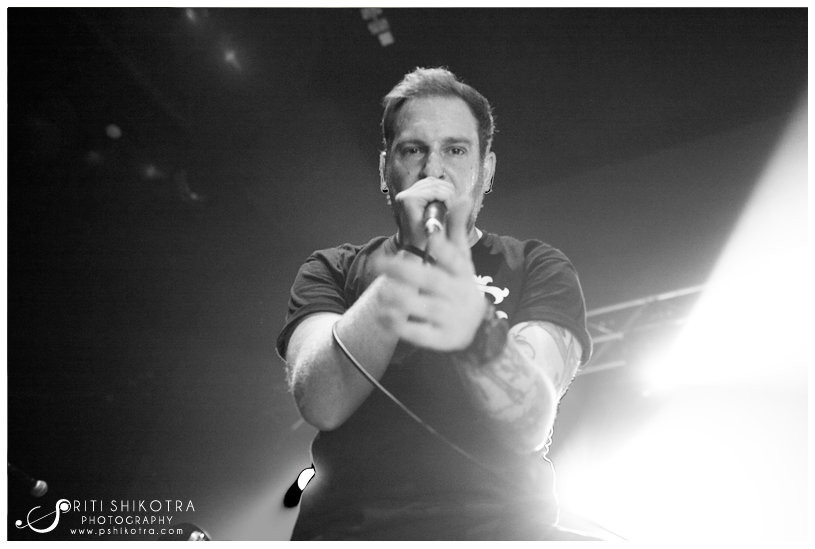 priti_shikotra_manchester_london_music_photographer_the_ghost_inside_manchester_academy1
