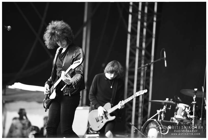 bingley_festival_catfish_and_the_bottlemen_priti_shikotra6