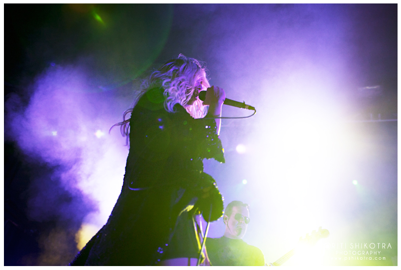 priti_shikotra_the_pretty_reckless_manchester_academy_going_to_hell_tour_11