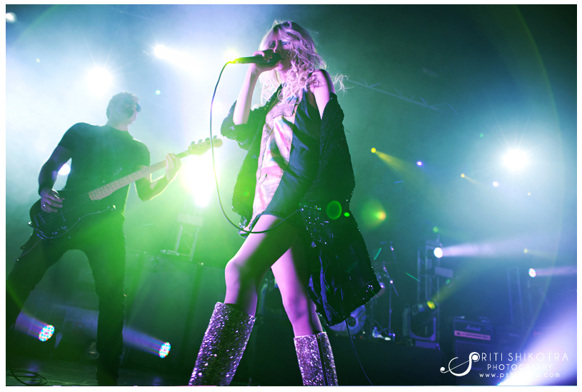 priti_shikotra_the_pretty_reckless_manchester_academy_going_to_hell_tour_13