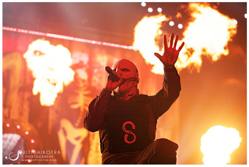 manchester_music_photographer_slipknot_prepareforhell_2015_priti_shikotra35