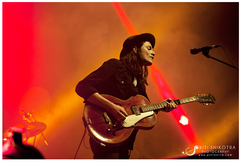 james_bay_priti_shikotra_manchester_london_music_photographer2