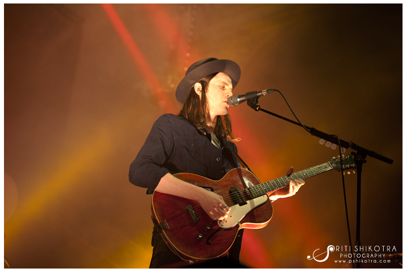 james_bay_priti_shikotra_manchester_london_music_photographer3