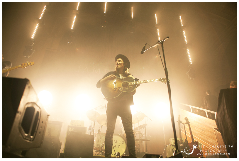 james_bay_priti_shikotra_manchester_london_music_photographer4