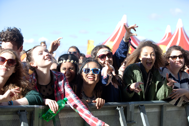 parklife_festival_2015_priti_shikotra_crowd10