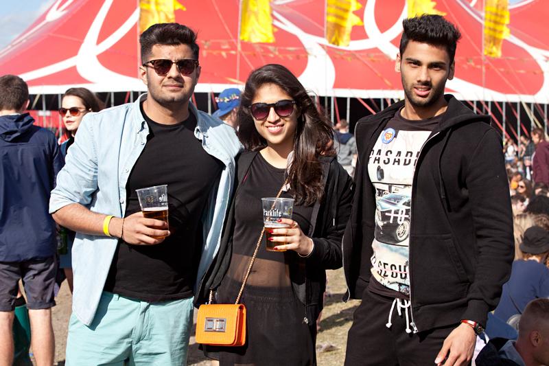 parklife_festival_2015_priti_shikotra_crowd6