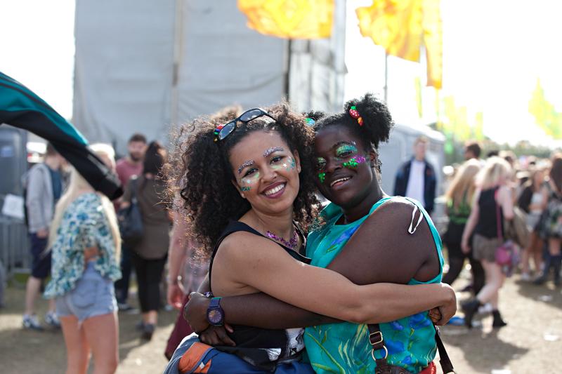 parklife_festival_2015_priti_shikotra_crowd7
