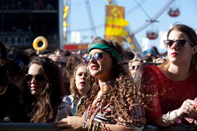 parklife_festival_2015_priti_shikotra_crowd9