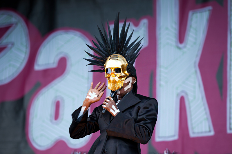 parklife_festival_2015_priti_shikotra_grace_jones2