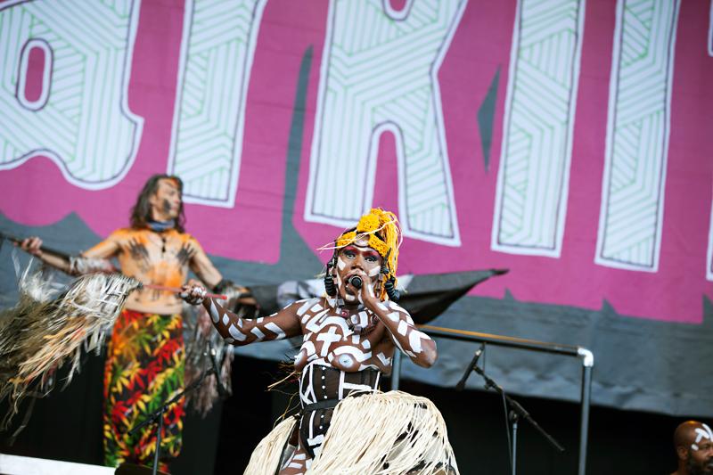 parklife_festival_2015_priti_shikotra_grace_jones3