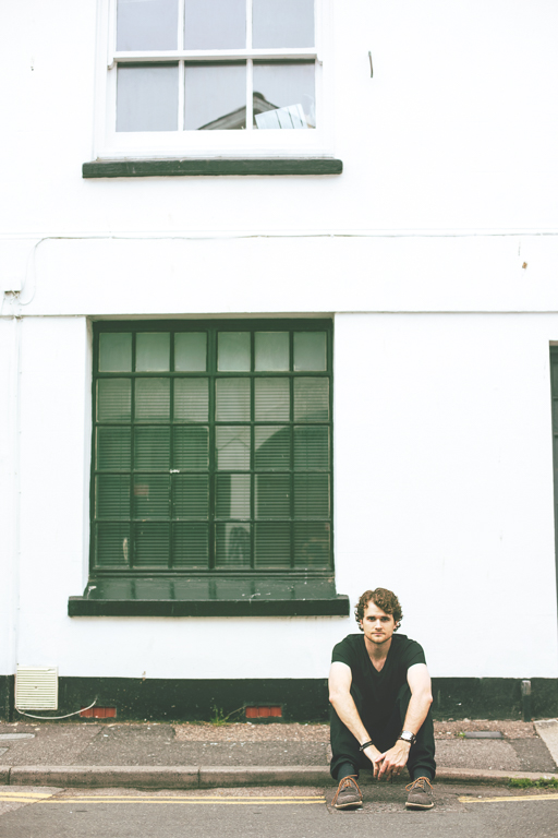 manchester_london_music_photographer_christiantusk-10