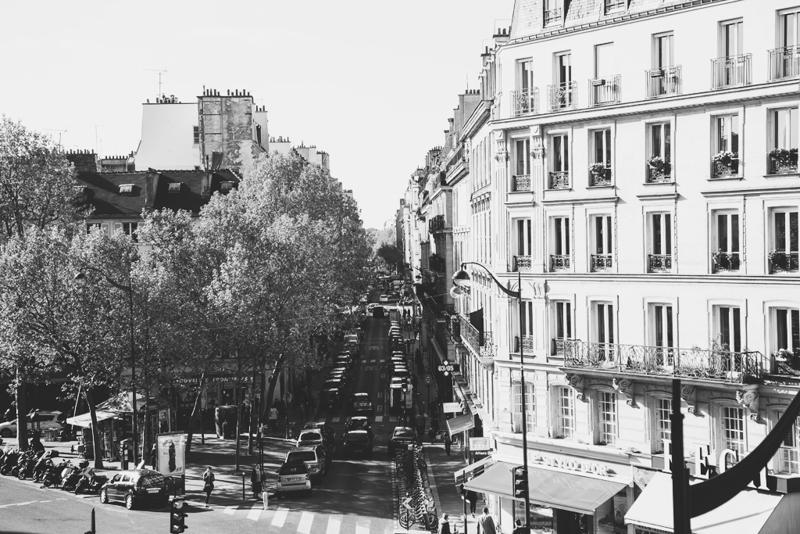 travel_blog_paris_eiffeltower (1 of 45)