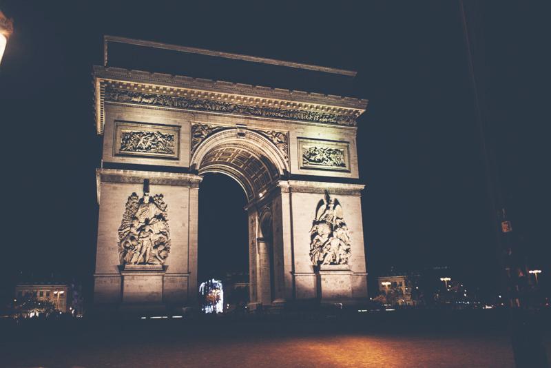 travel_blog_paris_eiffeltower (2 of 45)