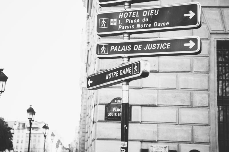 travel_blog_paris_eiffeltower (22 of 45)