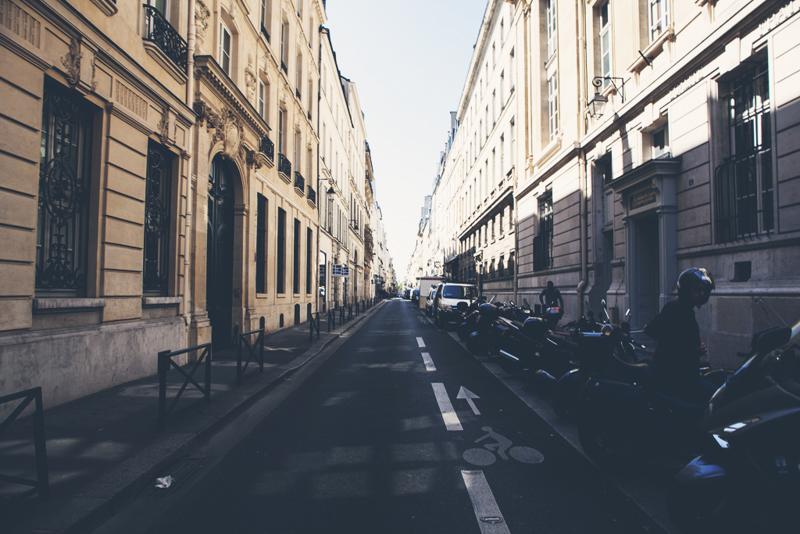 travel_blog_paris_eiffeltower (35 of 45)