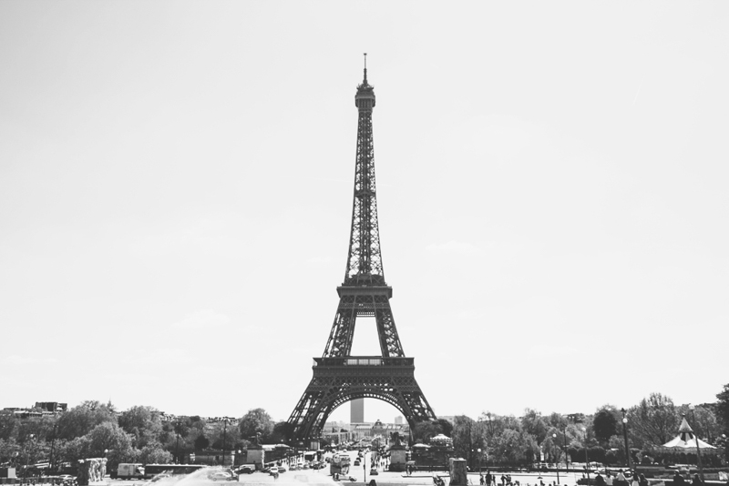 travel_blog_paris_eiffeltower (41 of 45)
