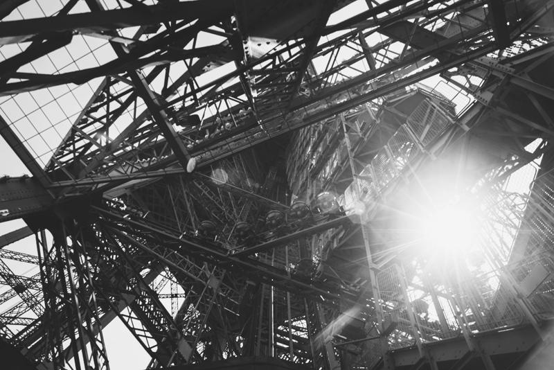 travel_blog_paris_eiffeltower (44 of 45)