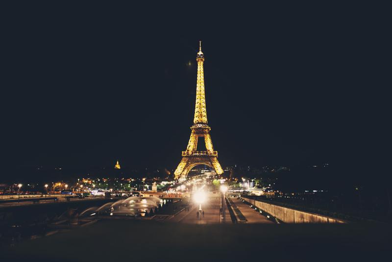 travel_blog_paris_eiffeltower (5 of 45)